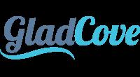 GladCove logo