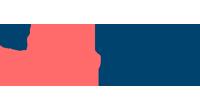 Neotorch logo
