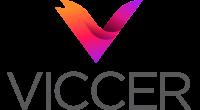 Viccer logo