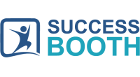 SuccessBooth logo