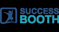 SuccessBooth logo