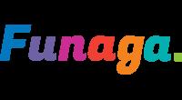 Funaga logo