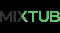 MixTub logo