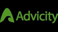 Advicity logo