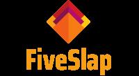 FiveSlap logo