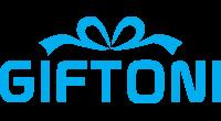 Giftoni logo