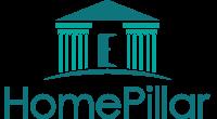 HomePillar logo