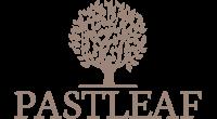 PastLeaf logo