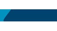 Zodamo logo