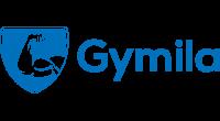 Gymila logo