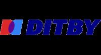 DITBY logo