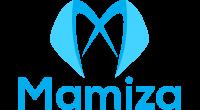 Mamiza logo