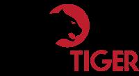 BriskTiger logo