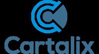 Cartalix logo