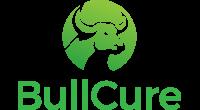 BullCure logo