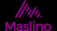 Maslino logo