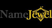 NameJewel logo