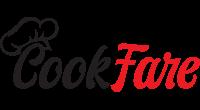 CookFare logo