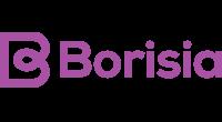 Borisia logo
