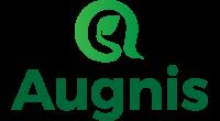 Augnis logo