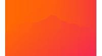 Hutve logo