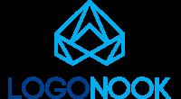 LogoNook logo