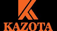 Kazota logo