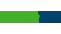 LeafyRiver logo