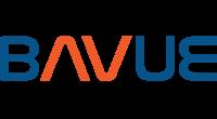 Bavue logo