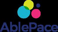 AblePace logo