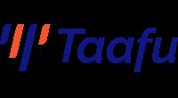 Taafu logo