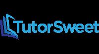 TutorSweet logo