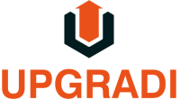 Upgradi logo
