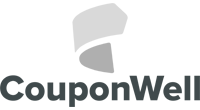 CouponWell logo