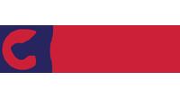 Carba logo