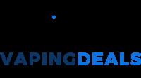 Vapingdeals logo