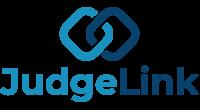 JudgeLink logo