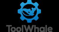 ToolWhale logo
