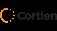 Cortien logo