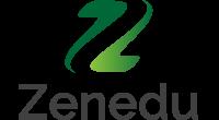 Zenedu logo