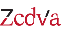 Zedva logo