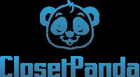 ClosetPanda logo