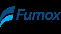 Fumox logo