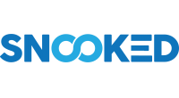 Snooked logo