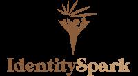 IdentitySpark logo