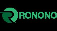 Ronono logo