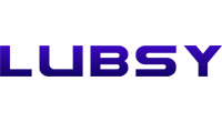 Lubsy logo