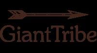 GiantTribe logo
