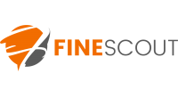 FineScout logo