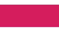 Clothvia logo